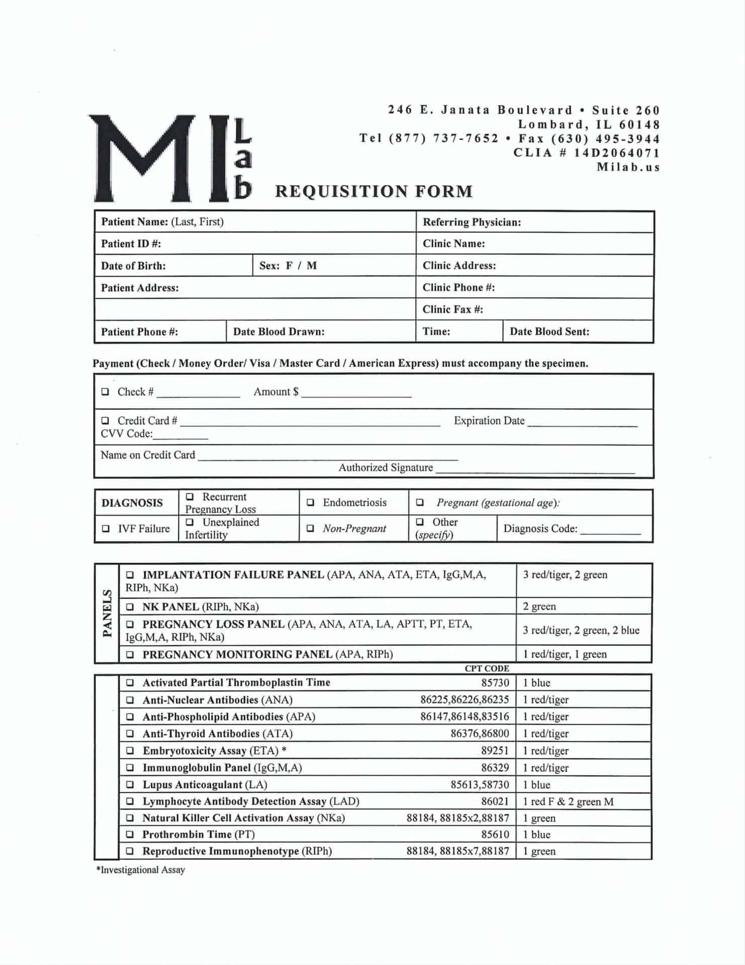 MILab.us Requisition Form 7-1-21_page-0001